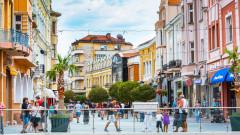 Световен лидер във футболни анализи отваря в Пловдив централата си за Балканите