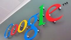 Google тайно разви и хотелски сайт