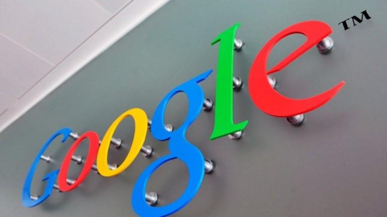 """Русия с предупреждение към Google за """"намеса"""" в предстоящите избори"""