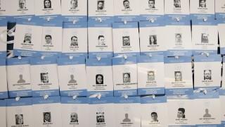 Турски журналисти ще присъстват символично на срещата във Варна