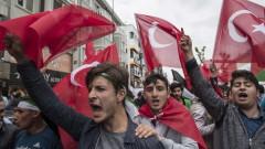 Турция изгони консула на Израел в Истанбул