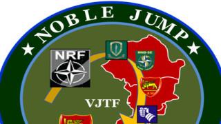 Учение на НАТО показва възпиращата мощ на Алианса у нас
