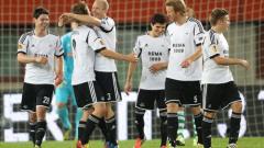 Головата машина на Розенборг подписа с тим от Лига 1