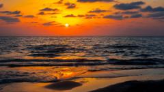 Климатични промени: Океаните поглъщат много повече топлина, отколкото се очаква