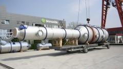 """""""Биомашиностроене"""" разширява дейност и наема нови работници с €4,5 милиона заем от ЕБВР"""