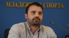 Людмил Хаджисотиров: Доволен съм, че задържахме българското ядро