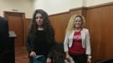Съдът иска да знае кой е писал в тефтерчето на Иванчева