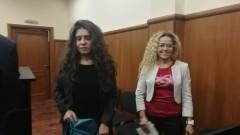 Гладна стачка започват двама поддръжници на Иванчева и Петрова