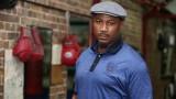 Ленъкс Люис: Антъни Джошуа се страхува от мач с Деонтей Уайлдър или Тайсън Фюри