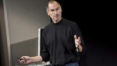 Стив Джобс: Какво имат способните лидери, което липсва на всички останали