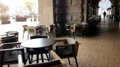 Ресторантьори мислят протестно да отворят