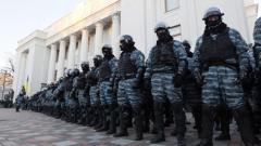 Русия и Янукович виновни за убийствата на Майдана, заключи Киев