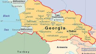 Грузия предлага на абхазци и осетинци неутрални, вместо руски паспорти