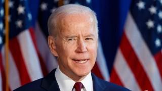 Джо Байдън обеща увеличаване на данъците и борсите спаднаха