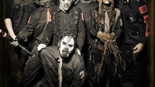 Кори Тейлър: Slipknot не се разпада