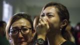 Спасителните екипи откриха трупове от разбилия се индонезийски самолет