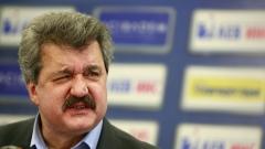 Батков: Въобще не се печели от футбол в България, забравете! И Домусчиев не печели