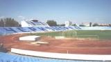"""Бургаски спортни легенди се включиха в подписката за спасяване на стадион """"Черноморец"""""""