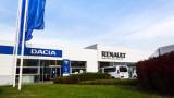"""Dacia пуска първия си електромобил, който ще бъде """"най-достъпният на пазара"""""""
