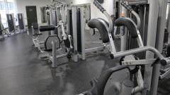 Фитнес в Пловдив работел въпреки забраната