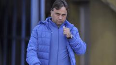 Николай Митов свиква журналисти в четвъртък