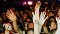 Общинари следят за правата за музиката в заведенията на Стара Загора