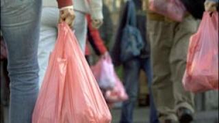 ВМРО въвеждат използването на еко-торбички в Пловдив
