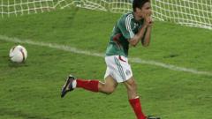 Гуадалахара на крачка от полуфинал за Копа Либертадорес