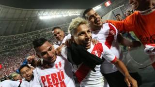 Шампионът е детрониран! Перу ще играе във финалния мач на Копа Америка