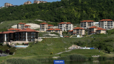 Китайски инвеститор строи ново летище край София и 7-звезден хотел на морето