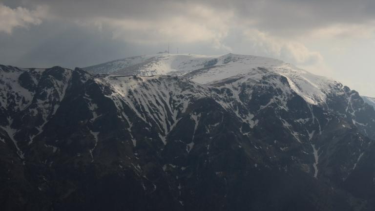 Турист загина в Стара планина, четирима са в болница