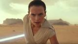 """Трейлърът на """"Междузвездни войни: Възходът на Скайуокър"""" е вече тук"""
