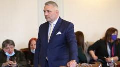 Хаджигенов разочарован от решението на ИТН