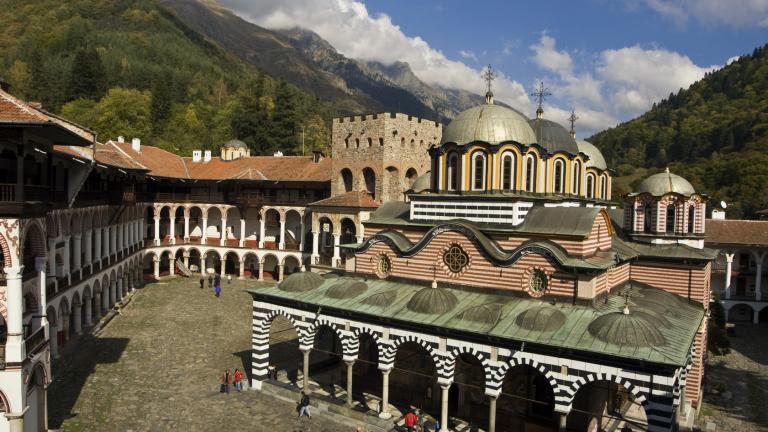 Има ли какво повече да предложи българският туризъм от море и планина?