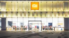 Ще стане ли Xiaomi най-големият производител на смартфони през 2021 г.