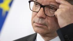 """Епидемията от коронавирус в Австрия е """"под контрол"""", потвърди здравният министър"""