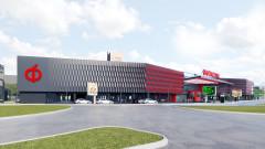 """Най-мащабният проект на """"Фантастико"""", по който работят 1000 души и не е в София"""