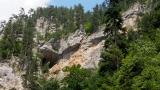Гората в Родопите е кибрит, предупреждават горските