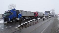 """КНСБ подкрепя правителството за пакета """"Макрон"""", но иска достойни заплати"""