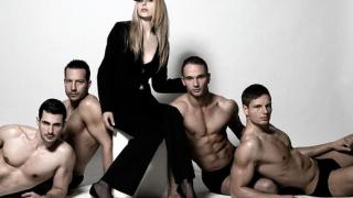 Мъжете задминават жените по бройка в световен мащаб