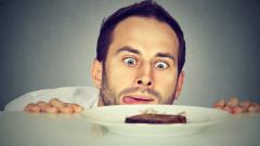 6 храни и напитки, от които огладняваме