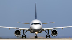 Boeing 737 вече не е най-популярният самолет в света