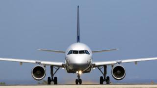 Airbus срещу Boeing в Париж: Сделки за $43 милиарда срещу такива за $36 милиарда
