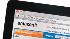 Amazon е пълен с хиляди фалшиви ревюта