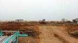 Румен Радев разкритикува бетона, който се лее по плажовете