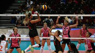 Европейските тимове ще определят дамския клубен световен шампион