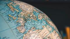 Как би се отразила на Европа глобална икономическа криза, свързана с Иран?