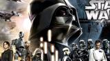 "Нов образ в ""Междузвездни войни: Последният джедай"""