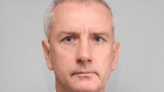 Кристоф Деру е новият директор на BNP Paribas за България