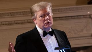 Тръмп: Отлагаме повишаването на митата върху китайски стоки